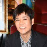 名倉潤の学歴|出身高校大学や中学校の偏差値や学生時代のかっこいい画像