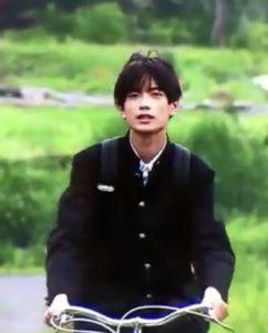 高橋 恭平 高校 高橋恭平は鷹取中学校で高校と大学についても!