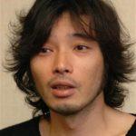 斉藤和義の学歴|出身大学高校や中学校の偏差値や若い頃の画像