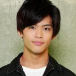 菅田琳寧の学歴|出身大学高校や中学校の偏差値|100m走がすごい