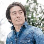 宮沢和史の学歴|出身大学高校や中学校の偏差値と若い頃の画像