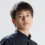 小島健の学歴|出身大学高校や中学校の偏差値|堺市出身でハーフなの?