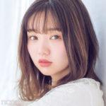 江野沢愛美の学歴|出身高校大学や中学校の偏差値とピチレモン時代のかわいい画像