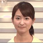 中島芽生アナの学歴|出身大学高校や中学校の偏差値|宝塚を目指していた