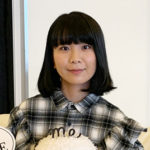 橋本絵莉子の学歴|出身高校大学や中学校の偏差値と学生時代のかわいい画像