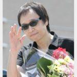 吉田拓郎の学歴|出身大学高校や中学校の偏差値と若い頃の画像