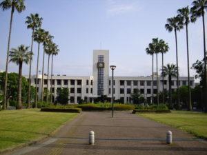 値 偏差 市立 大阪 大学