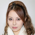 濱松恵の学歴|出身高校大学や中学校の偏差値|同級生が凄い!