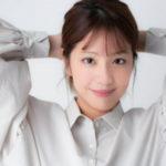 本郷杏奈の学歴|出身高校大学や中学校の偏差値と学生時代のエピソード
