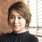 加藤綾菜の学歴|出身大学高校や中学校の偏差値|壮絶なイジメを受けていた