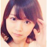加弥乃の学歴|出身大学高校や中学校の偏差値|元AKB48のメンバーだった