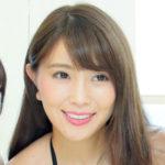 森咲智美の学歴|出身高校大学や中学校の偏差値|アイドルだった