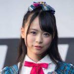 倉野尾成美の学歴|出身高校大学や中学校の偏差値|学生時代のかわいい画像