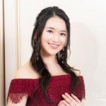 小南満佑子の学歴|出身大学高校や中学校の偏差値|エールで注目