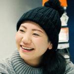 HY仲宗根泉の学歴|出身高校大学や中学校の偏差値と学生時代のエピソード