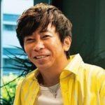 松浦勝人の学歴|出身大学高校や中学校の偏差値と若い頃のエピソード