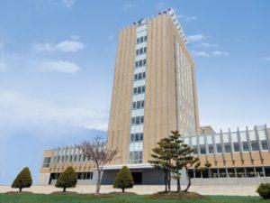 偏差 大学 値 文教 北海道