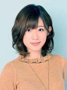 上田 アニソニア