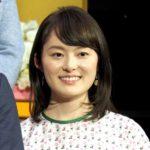 浅野里香アナウンサーの学歴|出身大学高校や中学校の偏差値|かわいい学生時代の画像