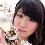 日高里菜の学歴|出身大学高校や中学校の偏差値|松岡茉優と同級生