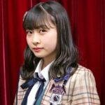 HKT48松岡はなの学歴|出身高校大学や中学校の偏差値と学生時代のエピソード
