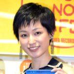 平田薫の学歴|出身大学高校や中学校の偏差値|同級生が豪華だった