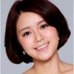 塚原愛アナの学歴|出身大学高校や中学校の偏差値と若い頃の画像