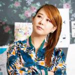 東村アキコの学歴|出身大学高校や中学校の偏差値と若い頃の画像