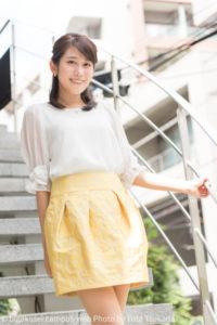 アナウンサ 中川 安奈 NHK赤木野々花アナのカップがすごい!声とブラ紐に注目でうたコン!でかわいい!|女子アナキャスターリサーチ