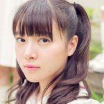 中山莉子の学歴|出身高校大学や中学校の偏差値|かわいい学生時代の画像