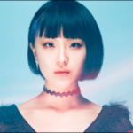 松田ゆう姫の学歴 出身高校大学や中学校の偏差値と学生時代のエピソード
