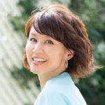 田村英里子の学歴|出身高校大学や中学校の偏差値と若い頃のかわいい画像