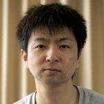 伊坂幸太郎の学歴|出身大学高校や中学校の偏差値と学生時代のエピソード
