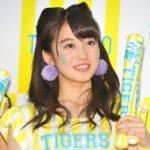 NMB48川上千尋の学歴|出身大学高校や中学校の偏差値|フィギュアをやっていた
