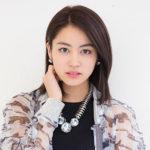 E-girls楓の学歴|出身高校大学や中学校の偏差値|ハーフなの?