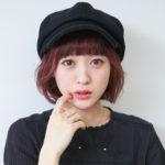 サイサイ吉田菫(すぅ)の学歴|出身高校大学や中学校の偏差値と当時のかわいい画像