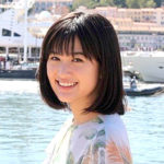 小西桜子の学歴|出身大学高校や中学校の偏差値|明治学院なの?