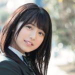 吉田莉桜の学歴|出身高校大学や中学校の偏差値|パティシエを目指していた