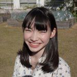吉田玲の学歴|出身高校大学や中学校の偏差値と学生時代のエピソード