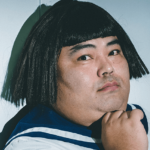 長友光弘(響)の学歴|出身高校大学や中学校の偏差値|ラーメン店を経営していた