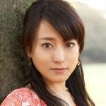 持田真樹の学歴|出身高校大学や中学校の偏差値|京本政樹と確執があった