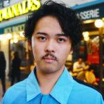 WONK江崎文武の学歴|出身大学高校や中学校の偏差値|東京芸大出身だった