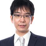 豊島将之の学歴|出身大学高校や中学校の偏差値|藤井聡太と対戦していた