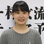 和田はなの学歴|出身大学高校や中学校の偏差値|早稲田の学部はどこ?