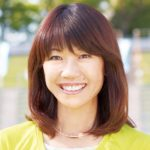 高橋尚子の学歴|出身大学高校や中学校の偏差値と若い頃のかわいい画像
