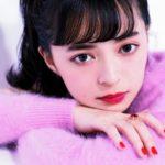 上國料萌衣の学歴|出身高校大学や中学校の偏差値とかわいい子供の頃の画像