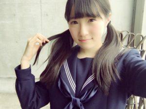 坂本 hkt govotebot.rga.com HKT48