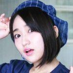 悠木碧の学歴|出身大学高校や中学校の偏差値|かわいい子役時代の画像