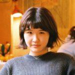 堺小春の学歴|出身大学高校や中学校の偏差値|アニーに出演していた