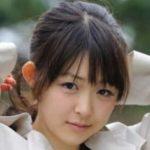 諸國沙代子アナの学歴|出身大学高校や中学校の偏差値|かわいい学生時代の画像
